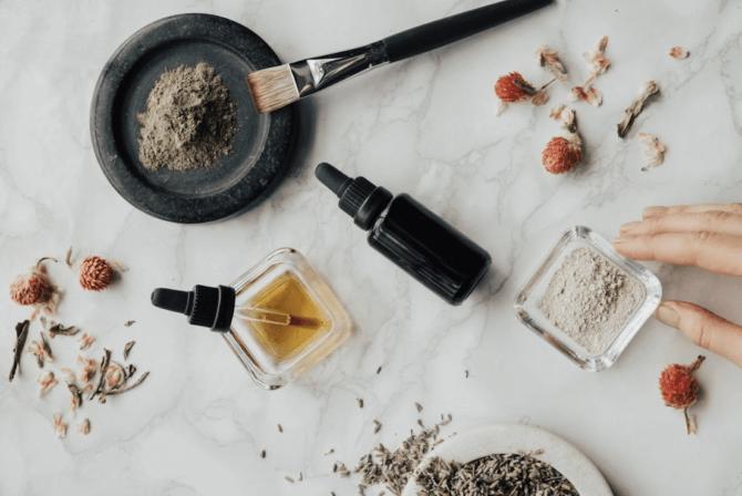 kosmetiikka-brändi