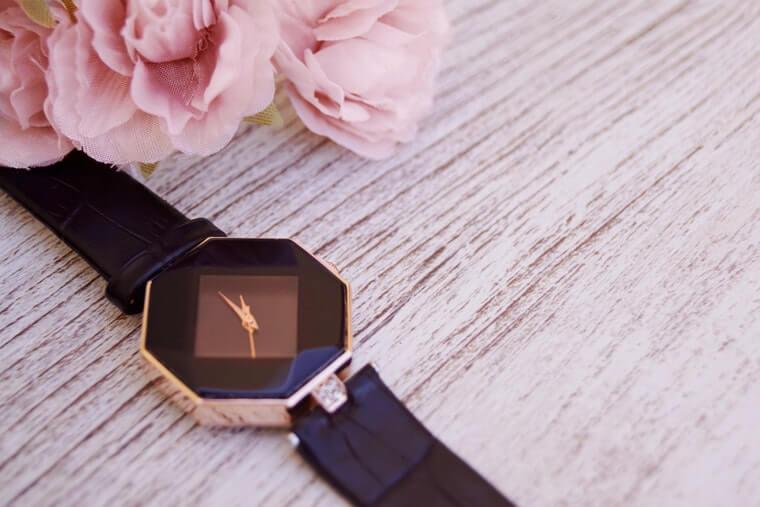 watch-flower